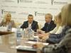 Бизнес-медиация в Челябинске, ноябрь 2015