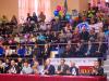 Лучший сантехник. Кубок Урала - 2015, ноябрь 2015